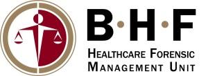 HFMU logo