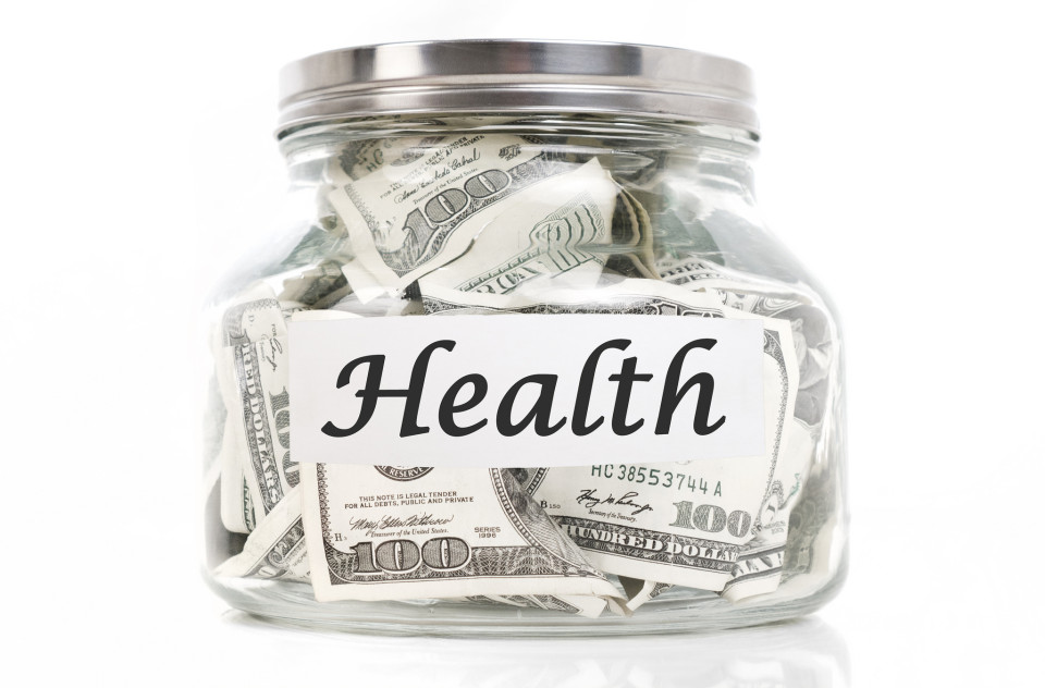 Health by Pictures of Money 17124132409_1b446dcabd_k