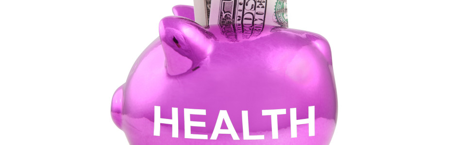 Health Care Cost by Tax Credits